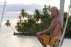 Explore the San Blas Islands
