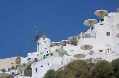 Greece is a great charters destination