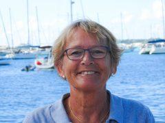 Ulla Gotfredsen